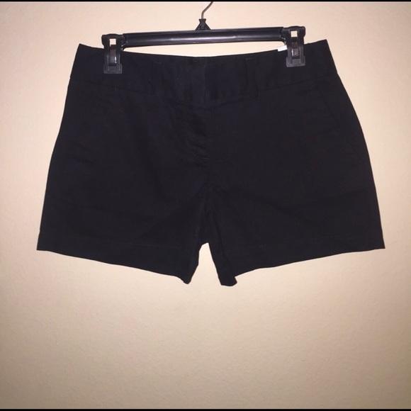 LOFT Pants - Ann Taylor Loft Shorts - NWT
